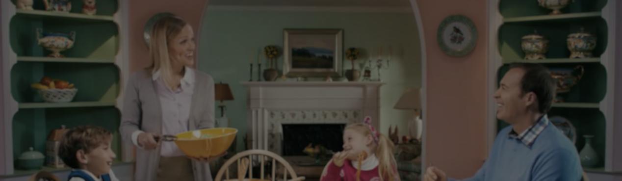 geico unskippable ads