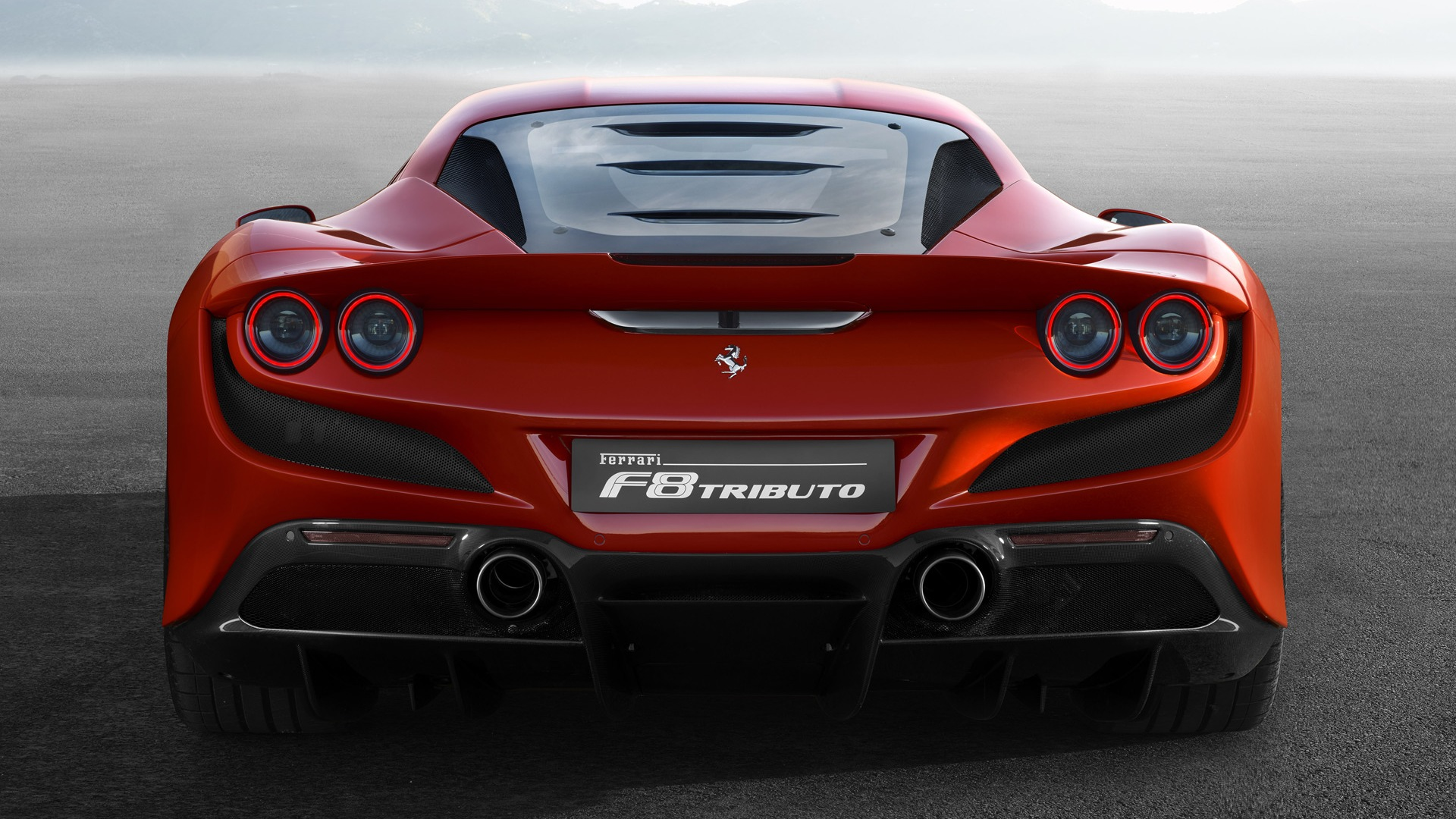 Transformation Ferrari Is Worth More As A Luxury Brand Than As An Automotive Brand The F Rant